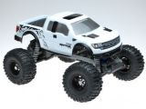 Ford Raptor SVT F-150 per Traxxas Stampede - JConcepts