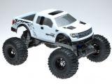 Ford Raptor SVT F-150 per Traxxas Stampede - JConcepts