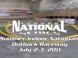 Video Modellismo: JConcepts Summer Indoor Off Road Nats