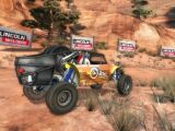 Jeremy McGrath's Off Road arriva su Playstation 3!