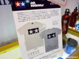 Jun Watanabe x Tamiya - Zozotown Tshirt