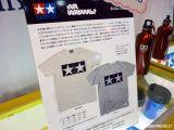 Jun Watanabe x Tamiya - Zozotown Tshirt