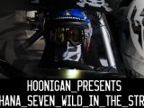 HOONIGAN: Ken Blocks's Gymkhana Seven a Los Angeles