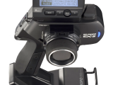 KO Propo EX-2: radiocomando a 4 canali 2.4 GHz