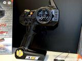 HobbyTech: radiocomando Konect KT2S FHSS 2.4 GHz