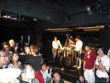 Tokyo Diary 1: Una domenica al Korg DS10 Expo di Shibuya...