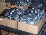 """AKA: Le gomme per automodellisti """"pro"""" finalmente in distribuzione..."""