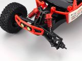 Buggy Kyosho AXXE T1 2WD Ready To Run