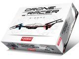 Drone Racer: il video Tutorial per iniziare a correre!