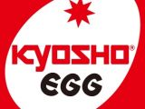 Space Ball Kyosho Egg: Video Modellismo