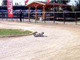 Kyosho International Meeting 2011 Video - Campogalliano