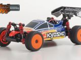 Kyosho Mini-Z Buggy Sports MB-010 Inferno MP9 TKI
