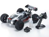 Kyosho INFERNO NEO ST Race Spec 2.0 - Video