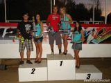 Kyosho - Jared Tebo vince la Hot Rod Hobbies Shootout
