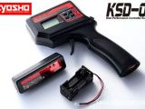 KSD-01 2.4GHz Wireless Controller (senza filo) per Dslot43