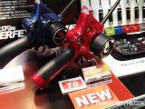 Novità Kyosho Mini-Z Buggy: Tokyo Hobby Show 2012