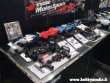 Kyosho Plazma Formula Drago version kit