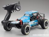 Kyosho Sand Master EZ Series: Buggy RTR a soli  €129