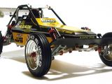 Kyosho SCORPION Off-Road Racer 2012?