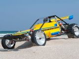 Kyosho Scorpion 2014 disponibile da Agosto in Italia