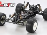 Kyosho ULTIMA RT6 2wd Stadium Truck 1/10