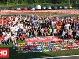 Kyosho World Cup - Finale Italiana Monomarca 17/18 Ottobre