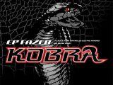 Kyosho Fazer EP Kobra buggy radiocomandata - Anticipazioni Fiera di Norimberga 2010