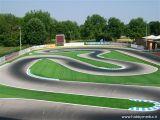 Trofeo Grossi Engines - Miniautodromo RME Lamberto Collari