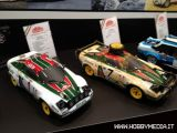 The Rally Legends: Italtrading alla fiera di Norimberga