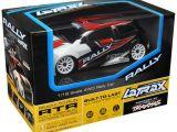 Italtrading: LaTRAX RALLY in vendita a soli 139 euro!