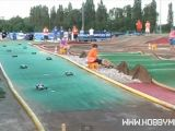 Video modellismo: RC Racing TV S5 Episodio 10 - Lee Martin