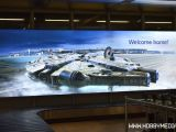 L'aeroporto di Norimberga è un paradiso per geek!