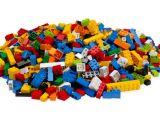 LEGO Story: la videostoria del produttore di mattoncini che festeggia 80 anni di vita!