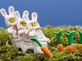 Buona Pasqua a tutti i lettori di HobbyMedia!!
