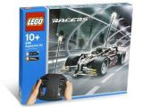 LEGO RC System: Il radiocomando Racers Technic