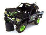 Lego Technic BJ Baldwin Trophy Truck radiocomandato