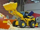 Model Expo Italy: Il LEGO alla fiera del modellismo di Verona
