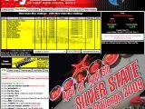 Silver State Nitro Challenge - Automodellismo in diretta su LIVERC.COM