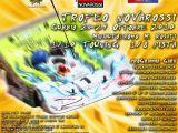 Trofeo Novarossi 2010 - Miniautodromo M. Rosati