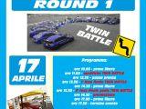 Elleci Drift Team: 1a Tappa Campionato EDT RC Drift War