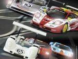 Slot Cars: Campionato nazionale italiano 2011 - Slot.it