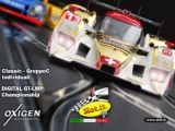 Campionato Italiano Slot Cars Slot.it 2014