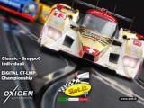 Campionato Italiano Slot Cars Slot.it 2014