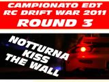 Drifting RC: 3a tappa del Campionato Elleci Drift Team 2011