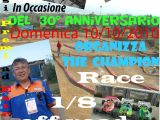 Trofeo Kappa e Kappa Modellismo Competizione Buggy 1/8