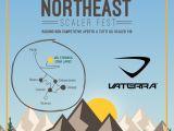 Northeast Scaler Fest 2016 - Val Formica Cima Larici