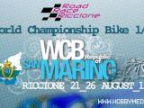 World Championship Bike 1/5: Campionato del mondo 2012 per motociclette radiocomandate