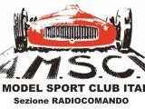 AMSCI: Procedura per richiedere le gare nazionali 2015