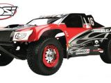 Video Modellismo Losi XXX-SCT 1/10 RTR e BND - Horizon 
