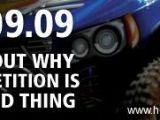 LOSI Short Race Truck - Nuovo automodello offroad 1:10